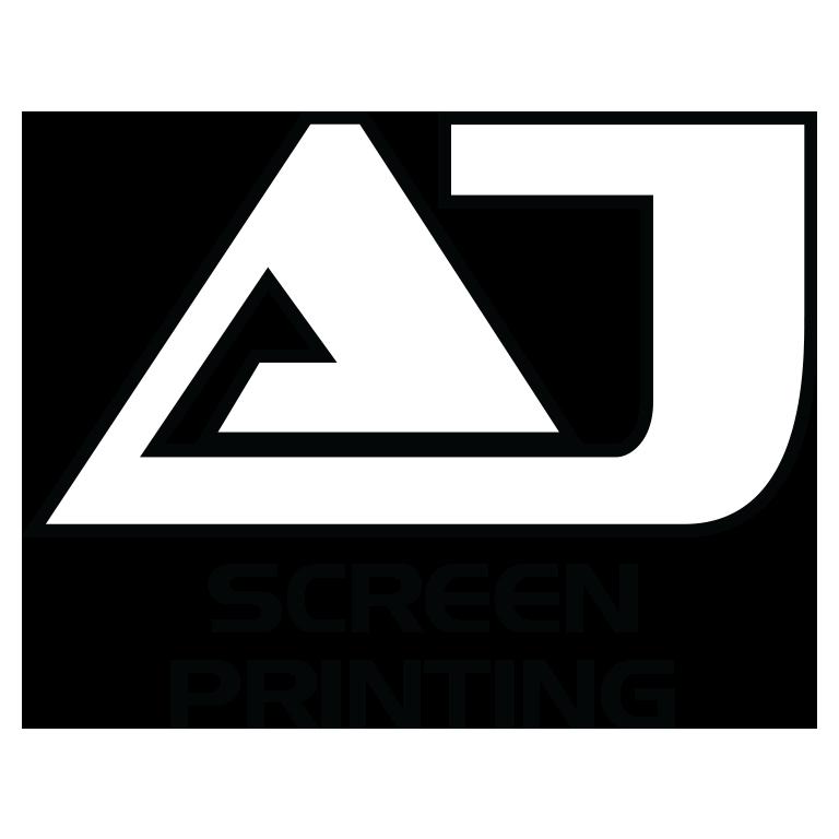 AJ Screen Printing